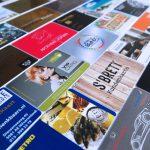 CardImpulz Membership Cards overview