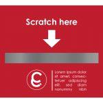 CardImpulz Scratch Card